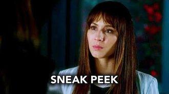 """Pretty Little Liars 7x19 Sneak Peek 2 """"Farewell, My Lovely"""" (HD) Season 7 Episode 19 Sneak Peek 2"""