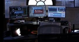 Surveillance system1