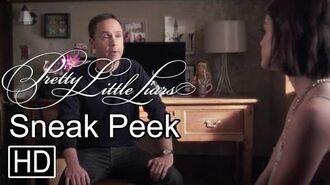 """Pretty Little Liars 6x04 Sneak Peek 2 - """"Don't Look Now"""""""