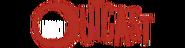 http://es.outcast.wikia