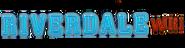 http://es.riverdale.wikia