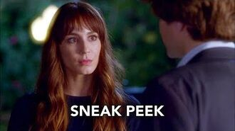 "Pretty Little Liars 7x20 Sneak Peek 2 ""Til deAth do us pArt"" (HD) Season 7 Episode 20 Sneak Peek 2"