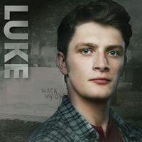 Luke Character Still