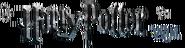 http://es.harrypotter.wikia