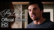 """Pretty Little Liars- 6x13 """"The Gloves Are On"""" Official Promo"""