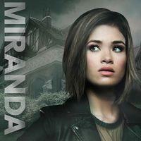 Miranda Character Still