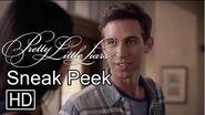 """Pretty Little Liars- 6x17 """"We've All Got Baggage"""" Sneak Peek 1"""