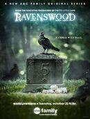 Ravenswood poster