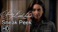 """Pretty Little Liars- 6x12 """"Charlotte's Web"""" Sneak Peek 1"""
