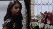 Pretty Little Liars S05E04 Thrown from the Ride 088