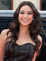 Shay-Mitchell-Measurements-Height-Weight-Bra-Size-Age-Wiki