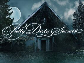 Pretty-little-liars-pretty-dirty-secrets