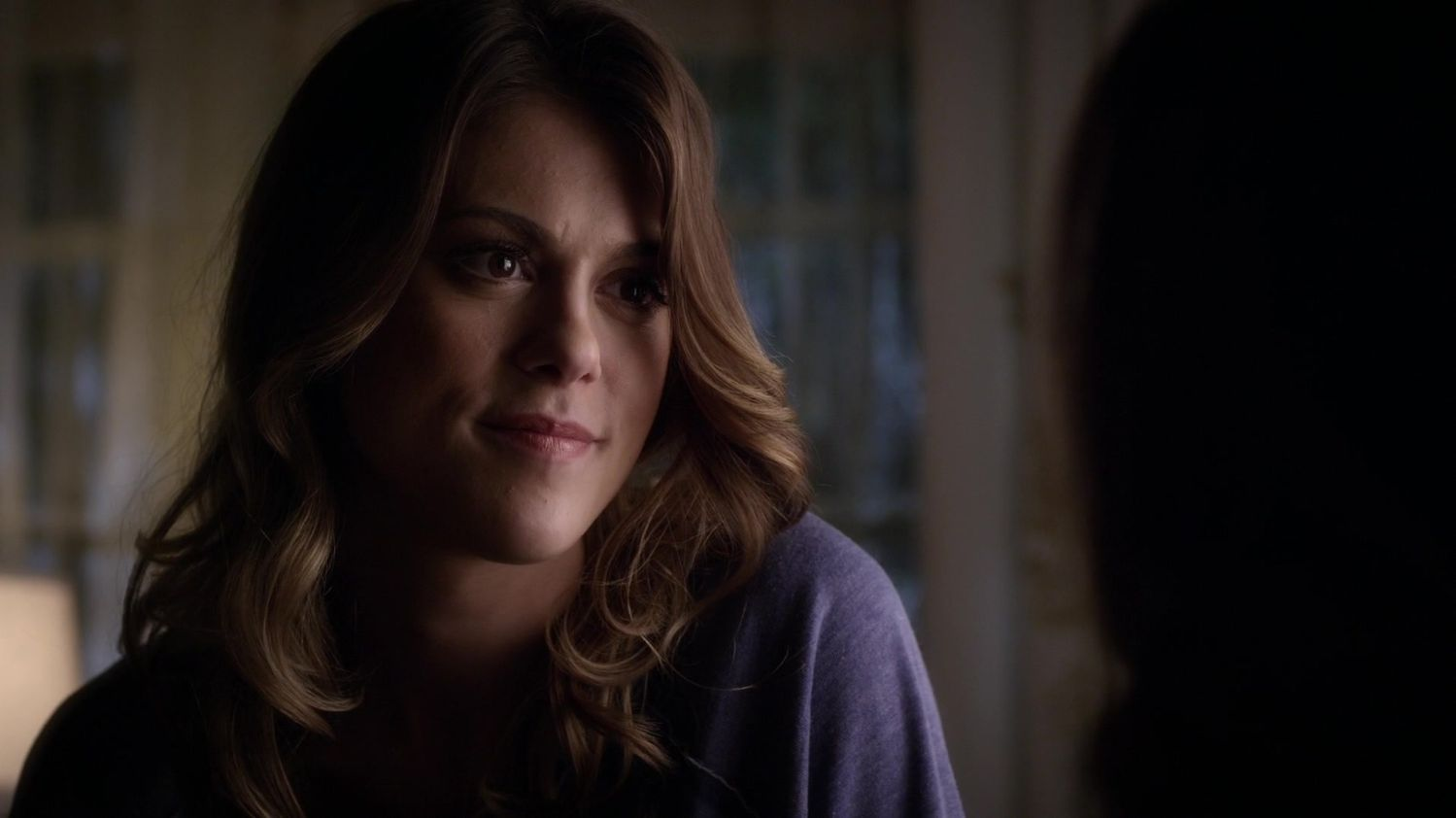 Paige McCullers | Pretty Little Liars Wikia | FANDOM powered