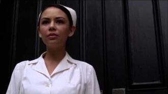 Pretty Little Liars 3x12 - Mona Escapes Radley
