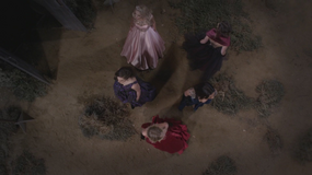 WelcomeToTheDollhouse5x25