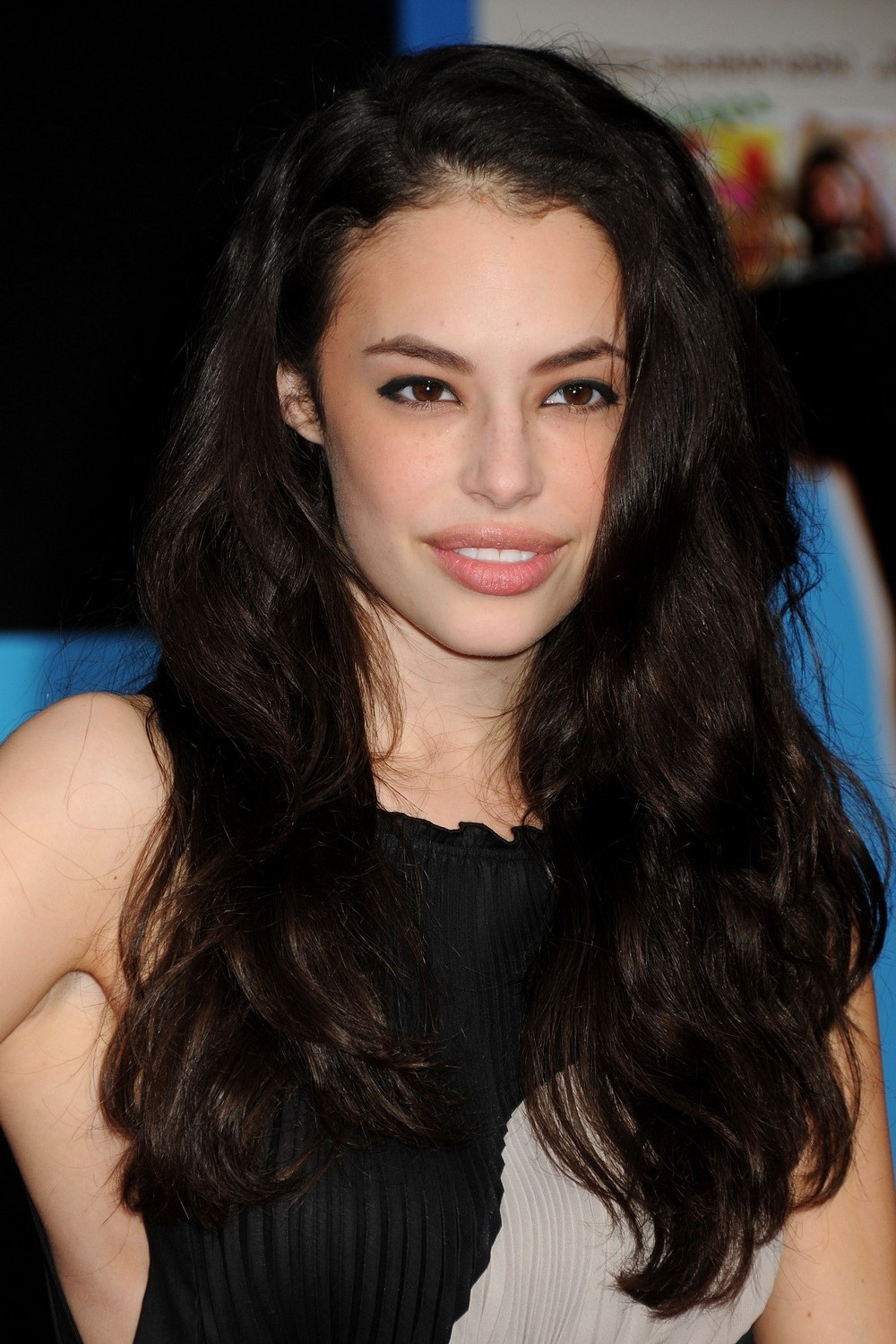 Chloe Bridges Chloe Bridges new foto