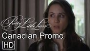 6x02 - Songs of Innocence - Canadian Promo