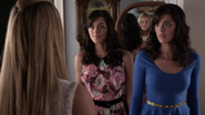 Cindy and Mindy 5x13