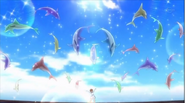 Dolphinvenusperfect (1)