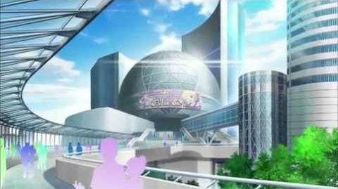 Thumbnail for version as of 20:58, November 26, 2012