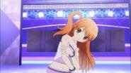 Amamiya Rhythm