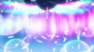 Aurora rising Dream