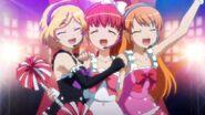 MARs-pretty-rhythm-aurora-dream-31097265-640-360fyh