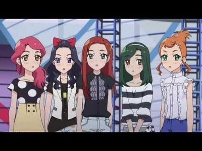 Purety Team