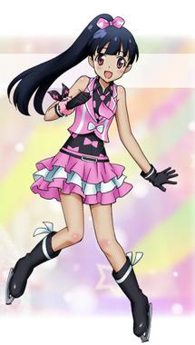 Ayami Ooruri