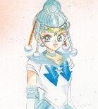 Sailor Palla