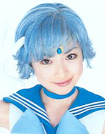Pgsm sailor mercury