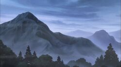 MountKanon