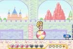 FwPCMH GBA game Luminous ball