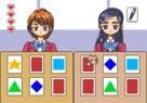 FwPC Pico game page 1 matching