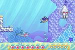 FwPCMH GBA game Aqua World