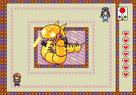 FwPC Pico game page 4 Zakenna