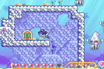 FwPCMH GBA game minigame found