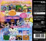 FwPCMH DS game box rear