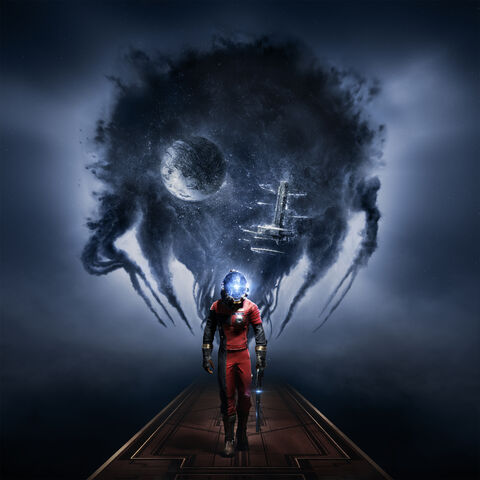 Fichier:Prey-Key-Art-1.jpg