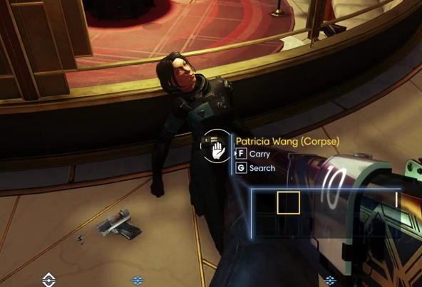 File:Prey - All Collectibles Crpwangq1.png