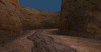 Desert-watch