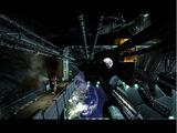 Level 01: Escape Velocity