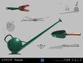 Gardening Tools Concept.jpg