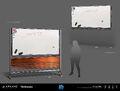 White Board Concept.jpg