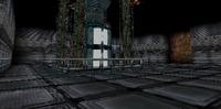 Reactor-floor-2