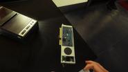 Prey –Hardware Labs – Weapons, Gadgets, Gear 1 (00.00.20.233)