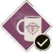 Mimic Matter icon