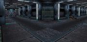 Storage-access-2