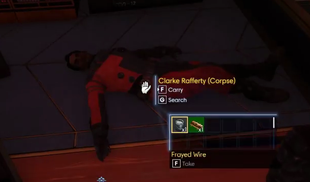 File:Prey - All Collectibles Crew Qclarkeq1.png
