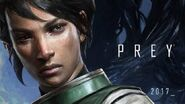 Prey-Female-Morgan-Yu
